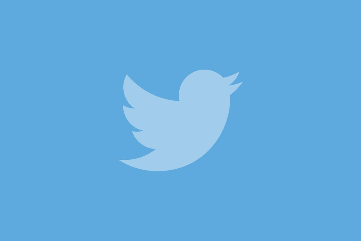 Twitter May Increase The Character Limit of Tweets From 140 to 10,000
