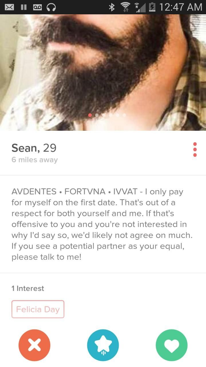 Gry w noge online dating