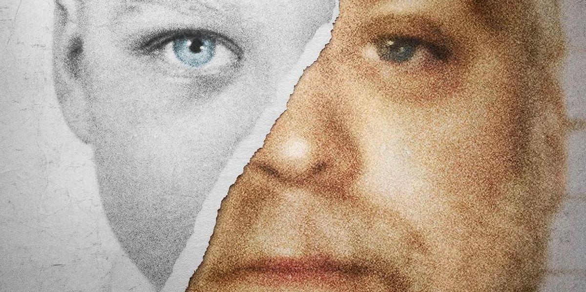 "Brendan Dassey's Brother Released a ""Making a Murderer"" Rap Jam"