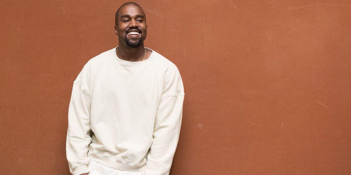 Kanye's Making Yeezy Season 3 More Affordable