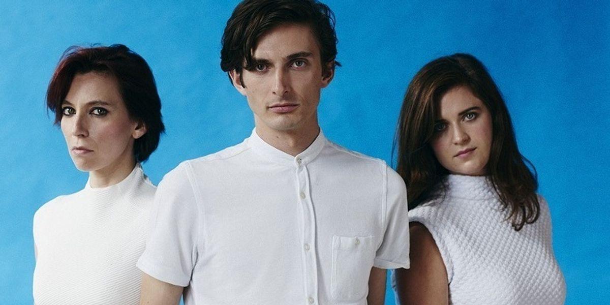 """Premiere: NZCA LINES' Forlorn Dancefloor Banger """"Two Hearts"""""""