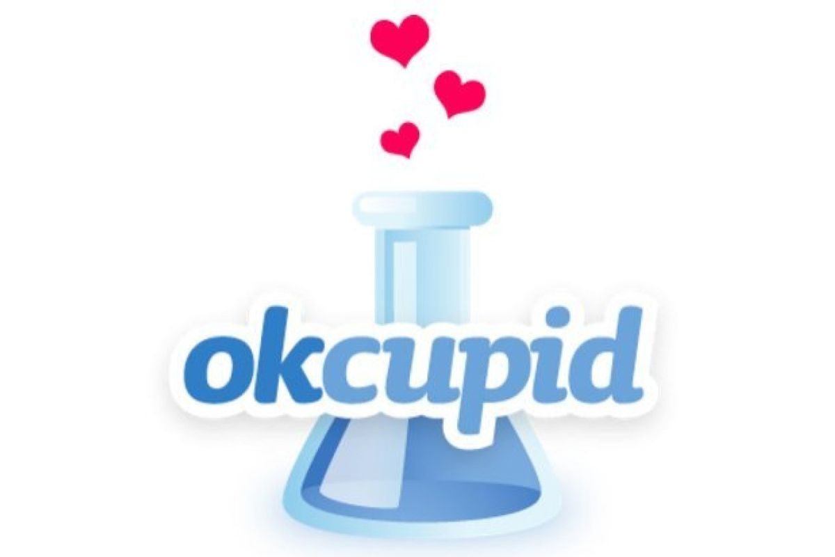 Bondage, Virginity, Netflix and More Insights From OkCupid's 2015 Trend Report