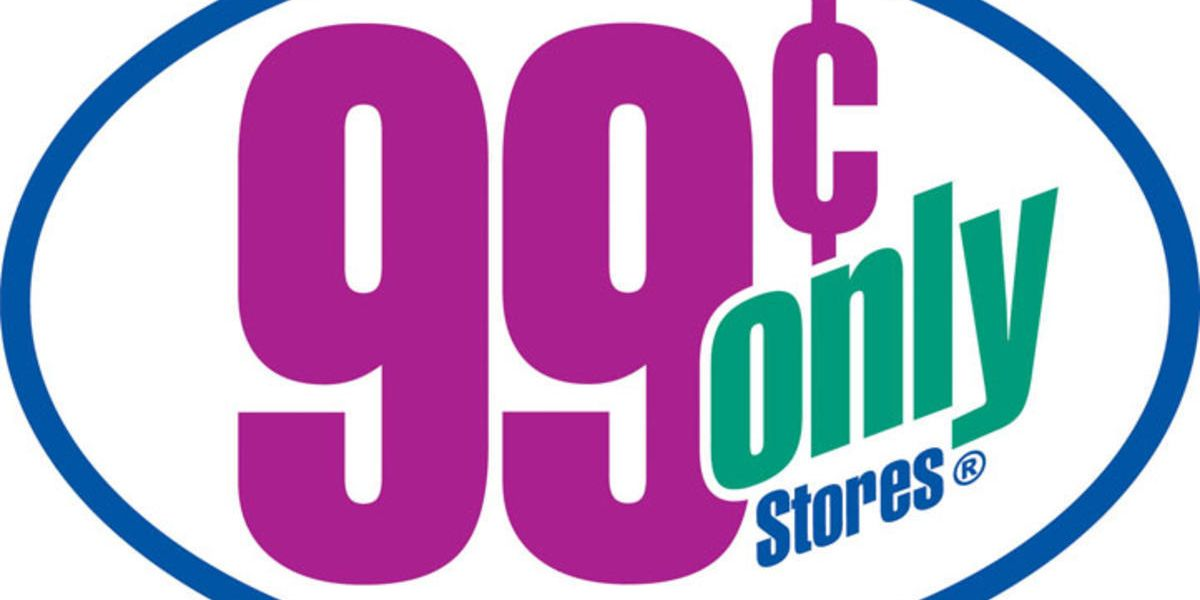 How To Navigate 99-Cent Stores: An Insider Tells All