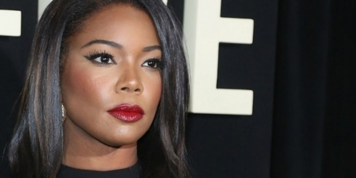 Watch Gabrielle Union Eviscerate Stacey Dash With Class