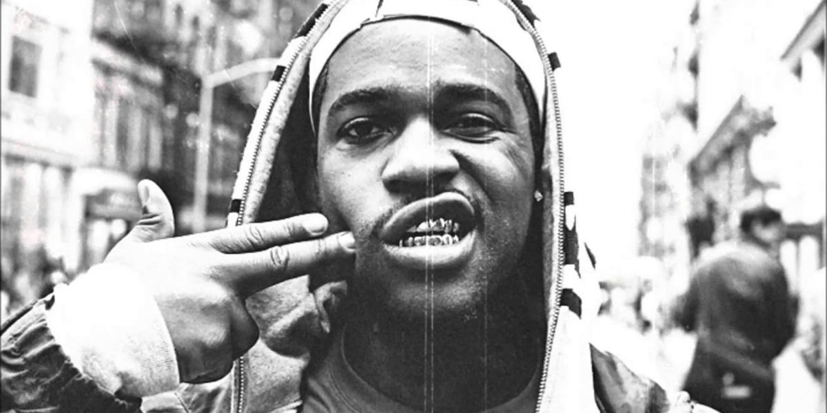 Listen To An A$AP Ferg Deep-Cut That Shouts Out The Spice Girls