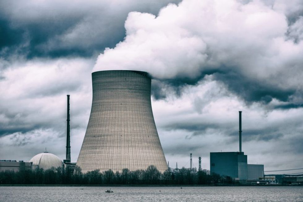 NRC launches Special Inspection of Clinton nuclear plant following transformer failure
