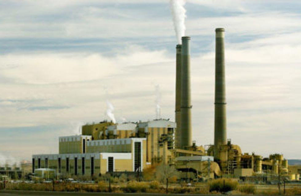 Renewables cheaper than 75 percent of U.S. coal fleet, report finds
