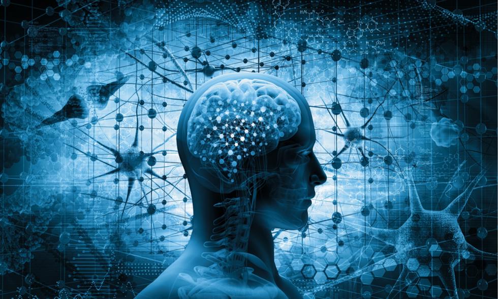 Mind vs. matter