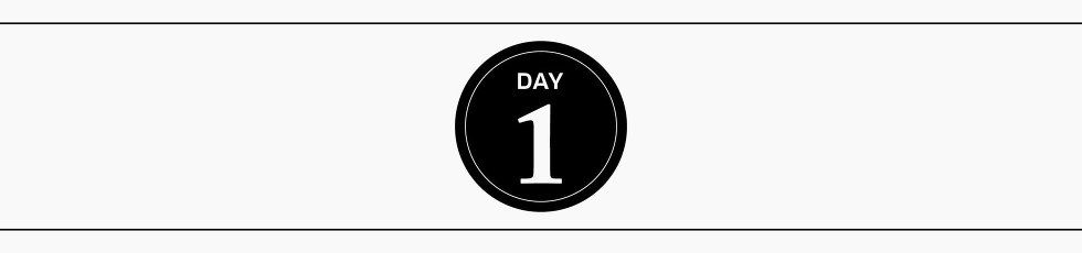 244133688 Three Perfect Days: Las Vegas - United Hub