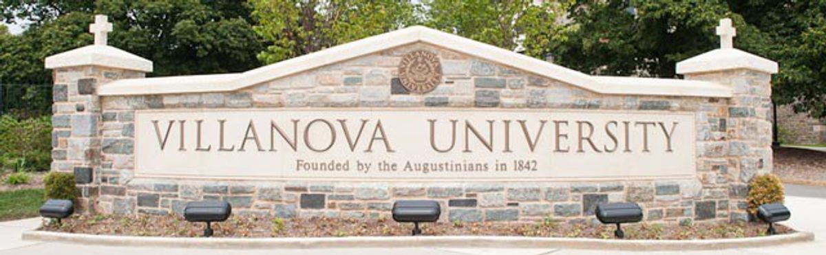 15 Things You Don't Miss About Nova