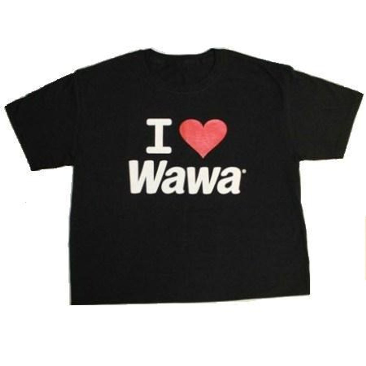 A Love Letter to Wawa
