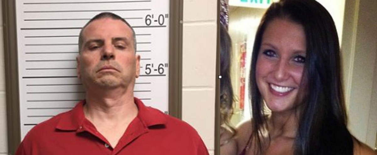 UPDATE: Hannah Wilson's Attacker Charged with Murder, Trial Date Set