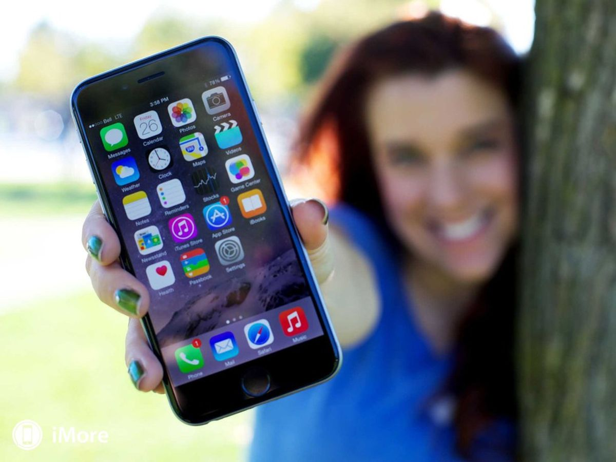 10 Apps You Need To Download Before College
