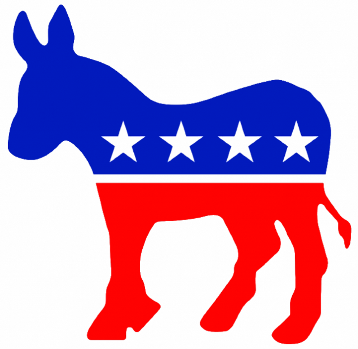 Presidential Candidates: Meet The Democrats