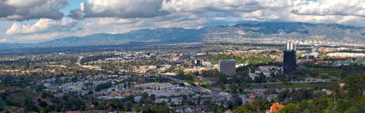 27 Signs You're From The San Fernando Valley