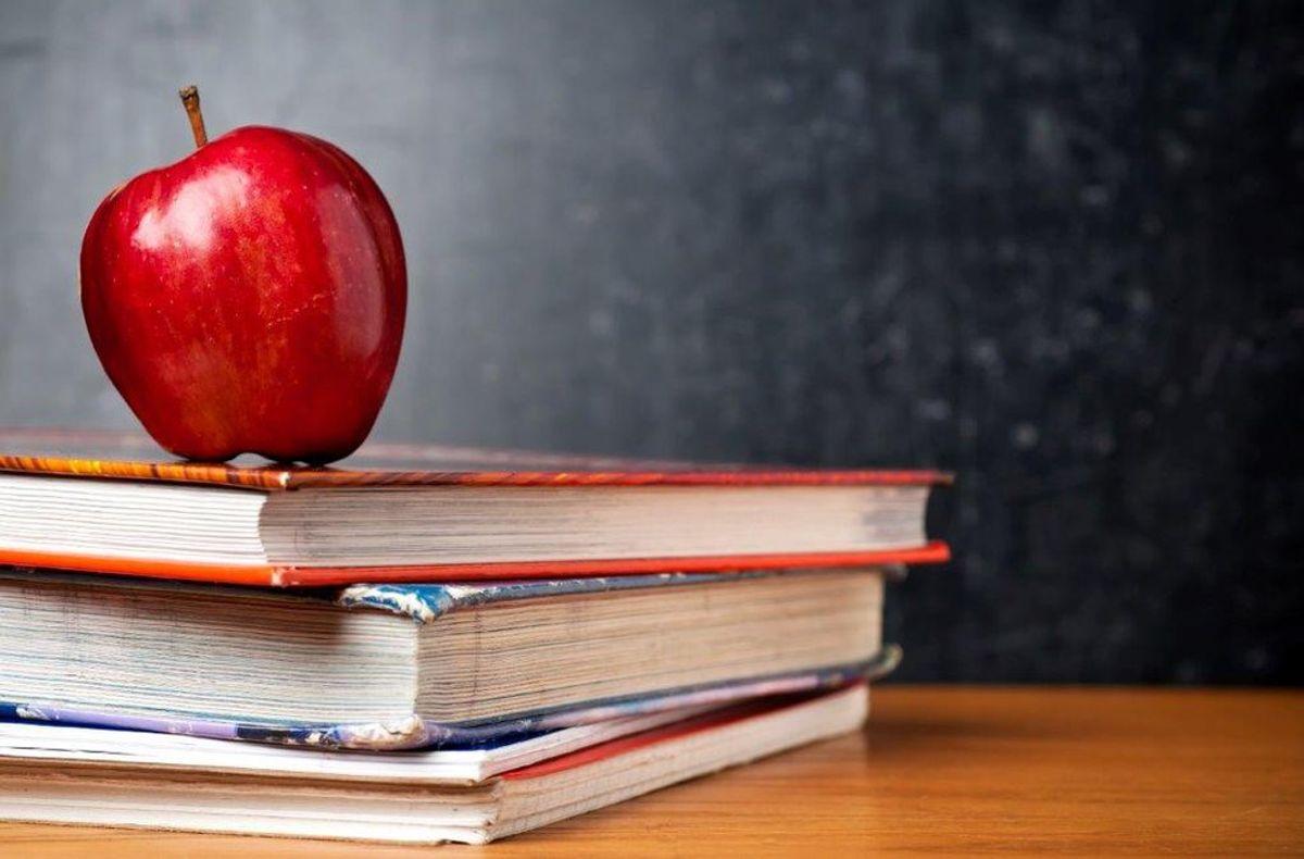 5 Things We Should've Learned In School