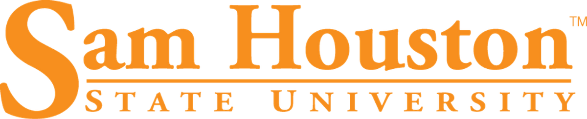 Sam Houston State Isn't For You If...