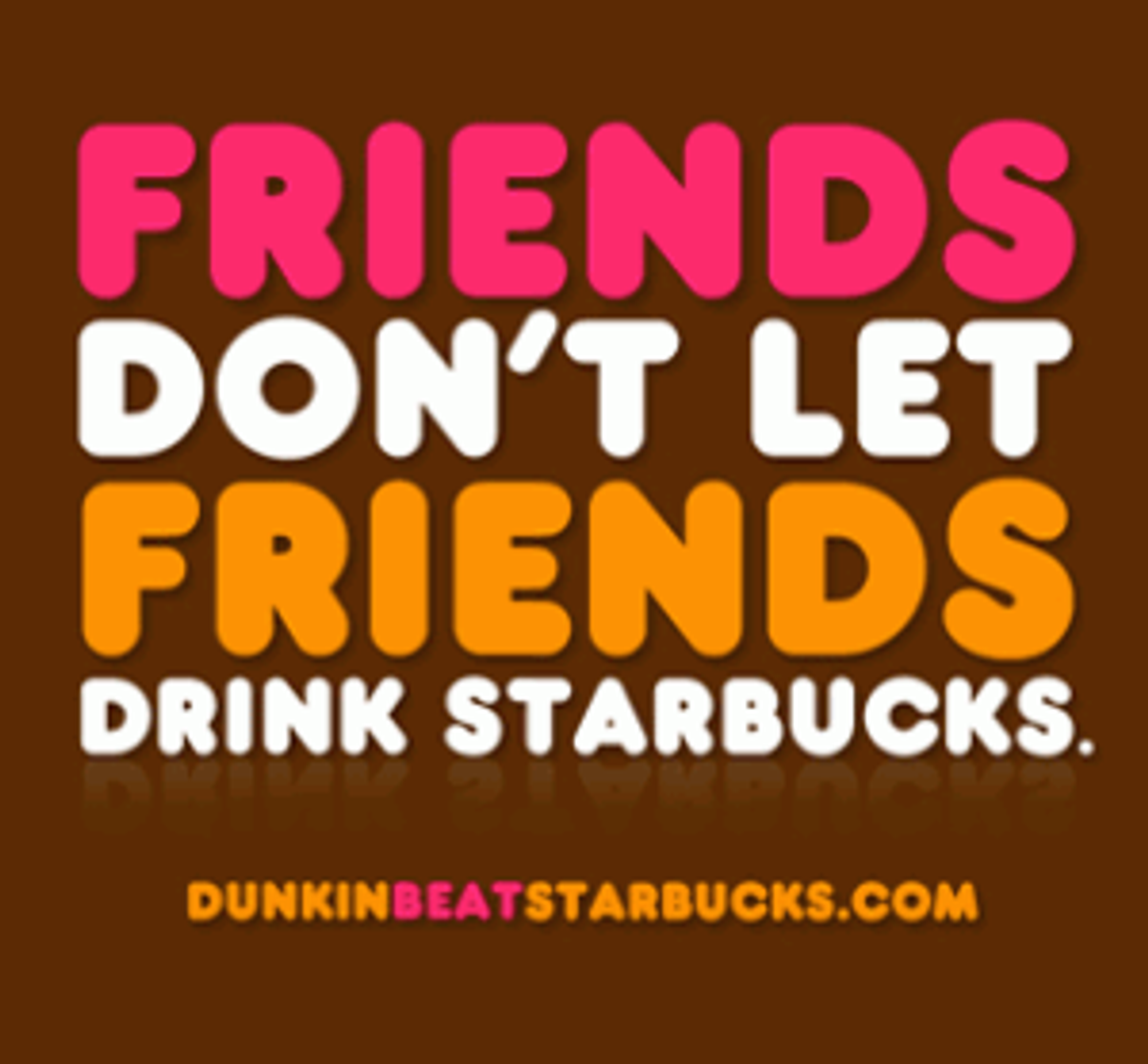 6 Reasons Why Dunkin' Is Better Than Starbucks