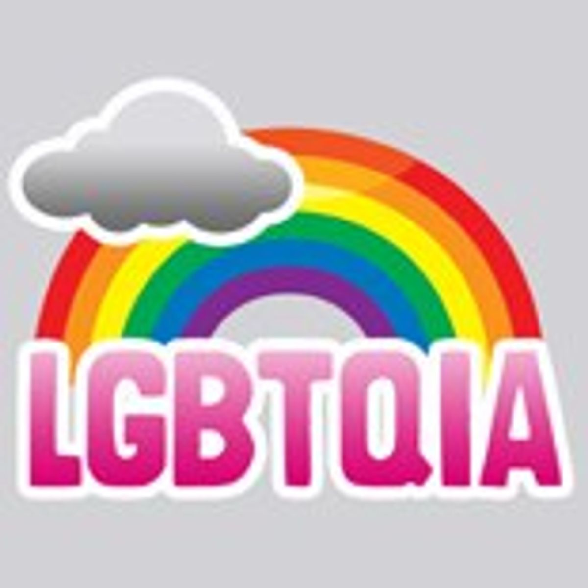 11 Things To Be Aware Of When It Comes To The LGBTQIA Community