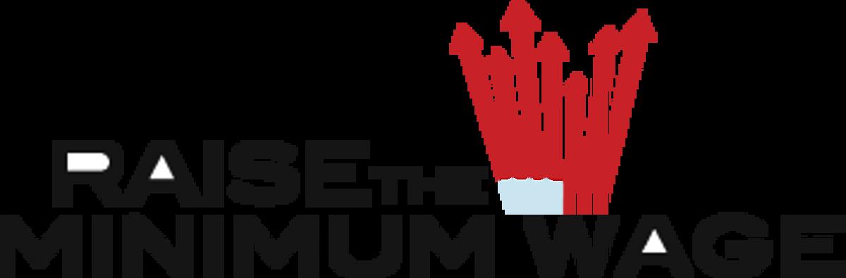 Why We Should Raise The Minimum Wage