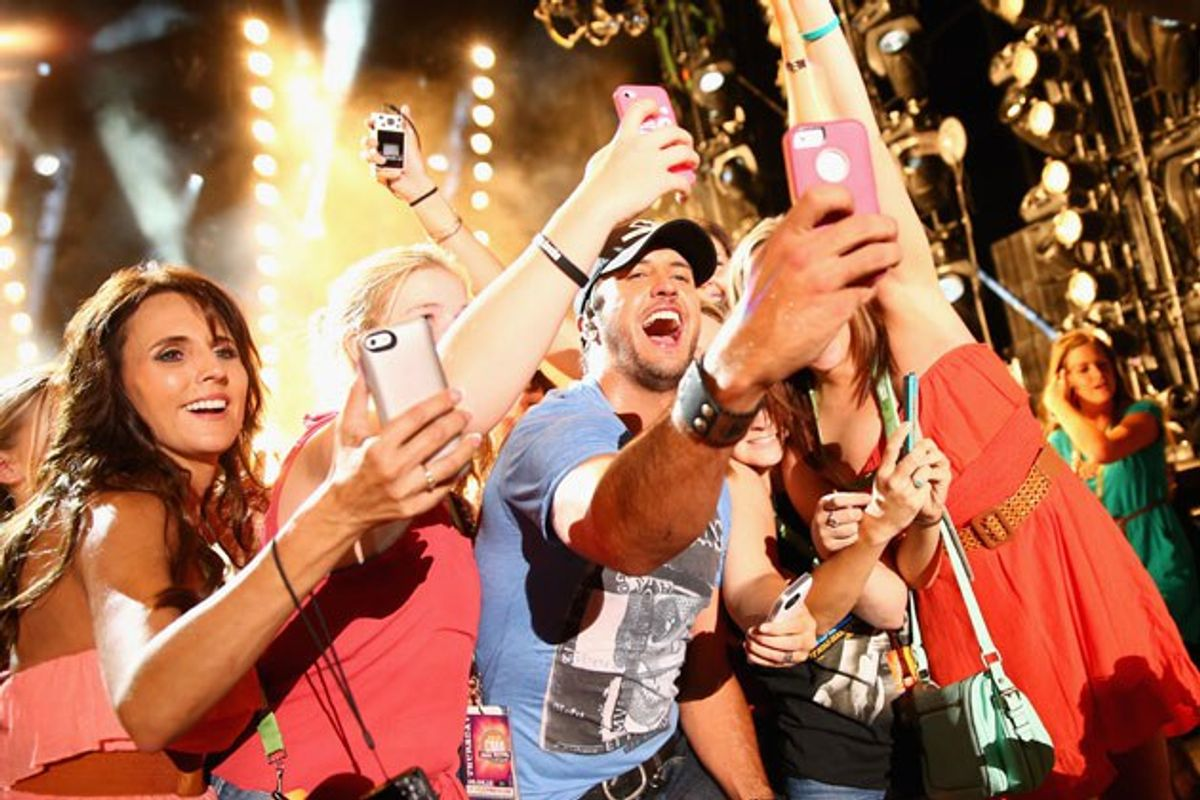 6 Struggles Of Being A Country Music Fan