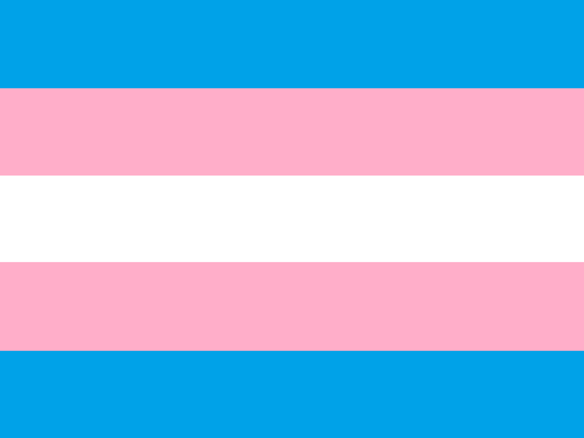 7 Ways to Make Your Language More Transgender and Nonbinary Inclusive
