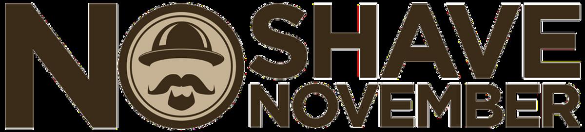 The History Behind No Shave November