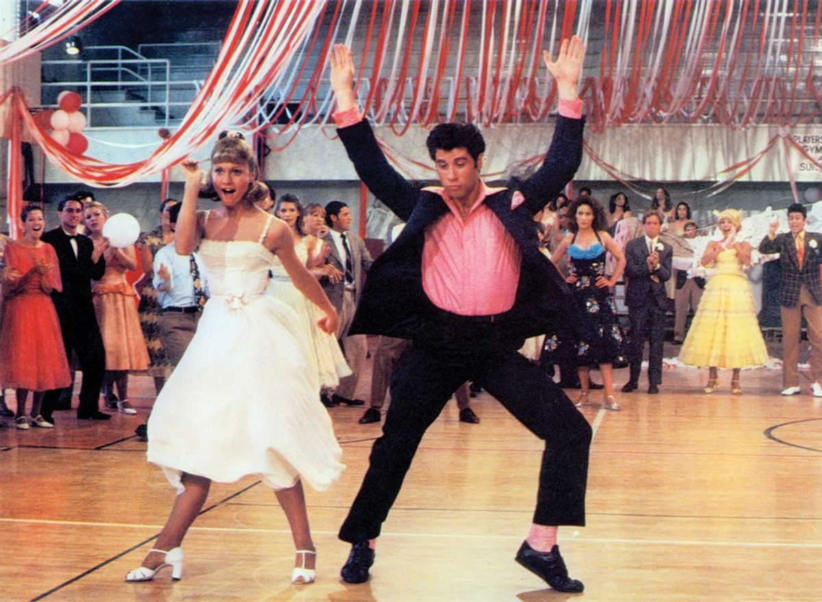 10 Grease Quotes We Can Never Forget