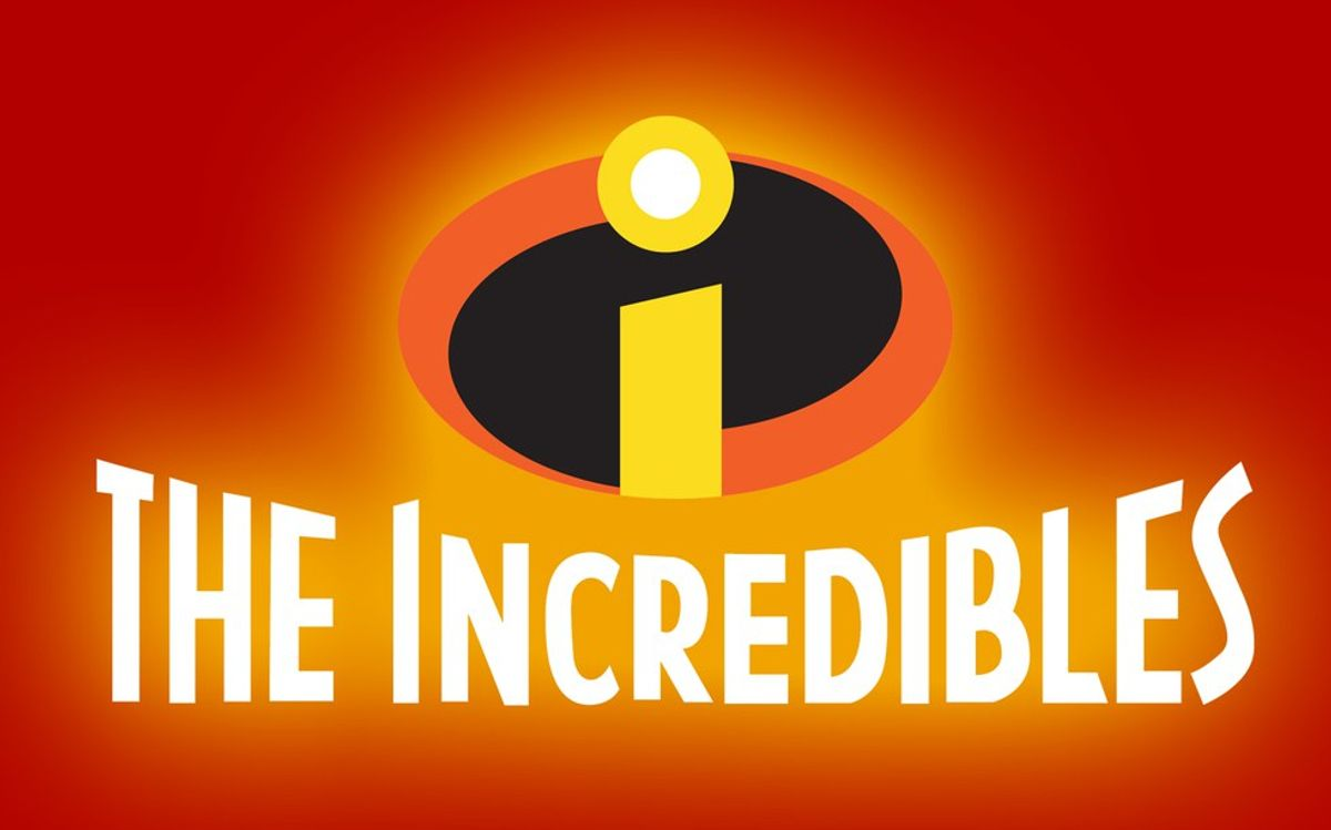 14 Quotes That Prove That 'The Incredibles' Is An All-Time Classic
