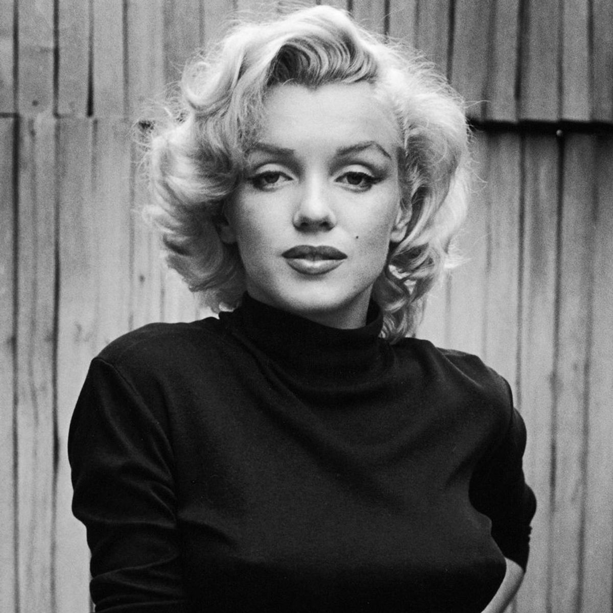 7 Marilyn Monroe Life & Love Lessons