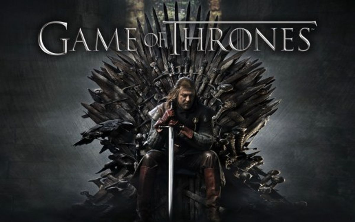 """10 Things Only """"Game of Thrones"""" Fans Understand"""