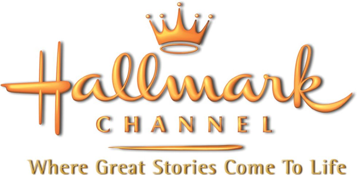 5 Signs Your Life Is A Hallmark Movie