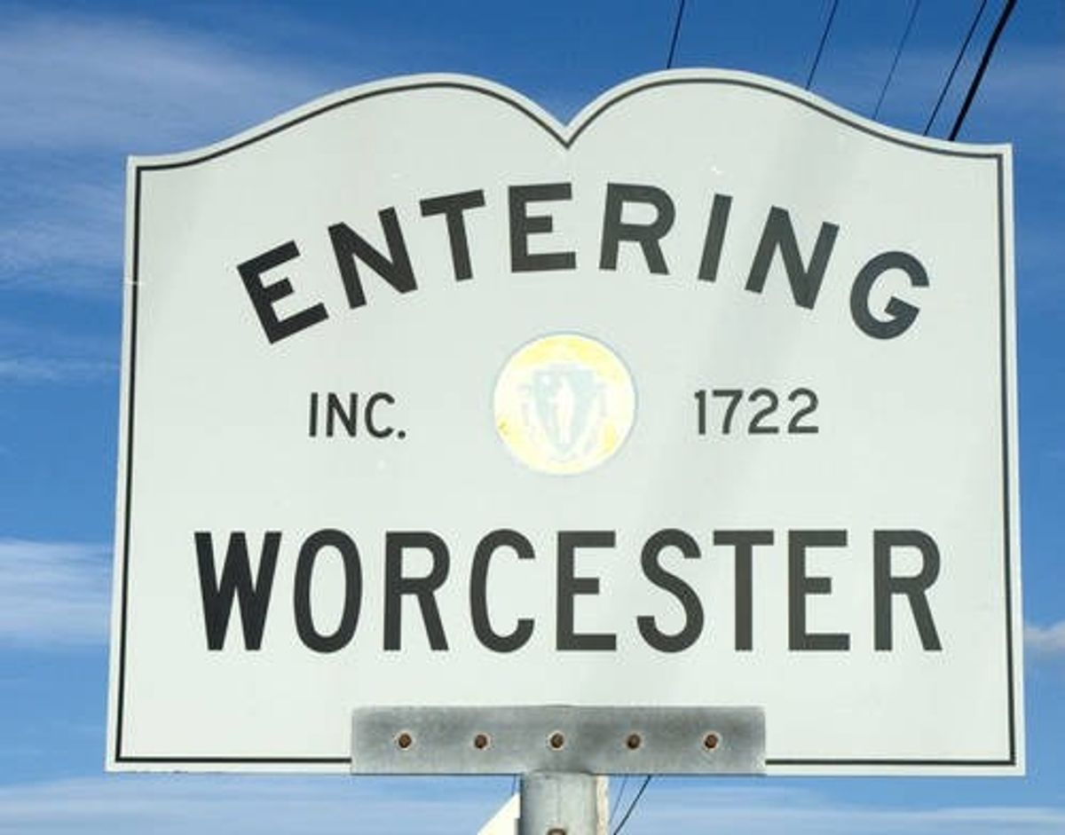10 Mispronounced Town And City Names In Massachusetts