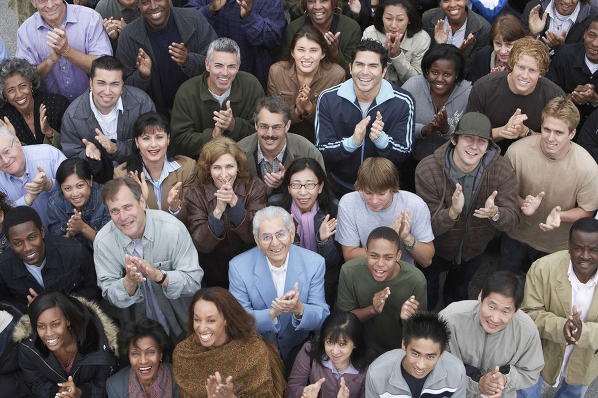 Diversity And Inclusion: The Millennial Influence