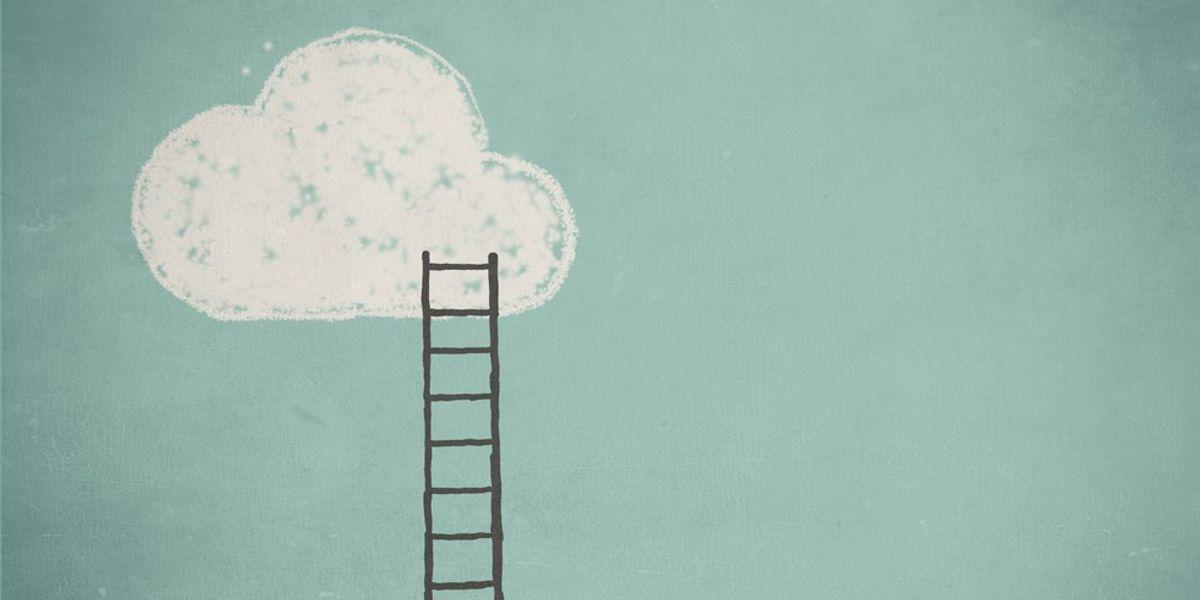 Quick Guide: Redefining Success