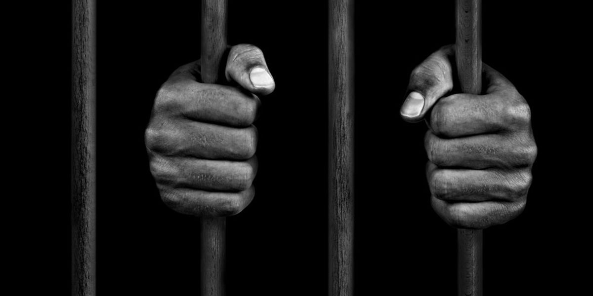 Florida's Unconstitutional Death Penalty Procedure