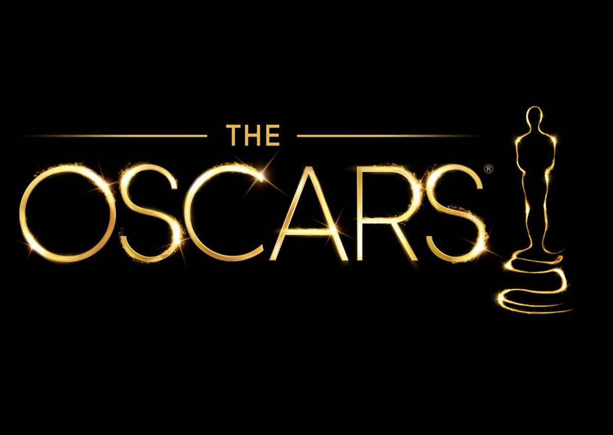 2016 Oscar Nominations and Diversity in Media