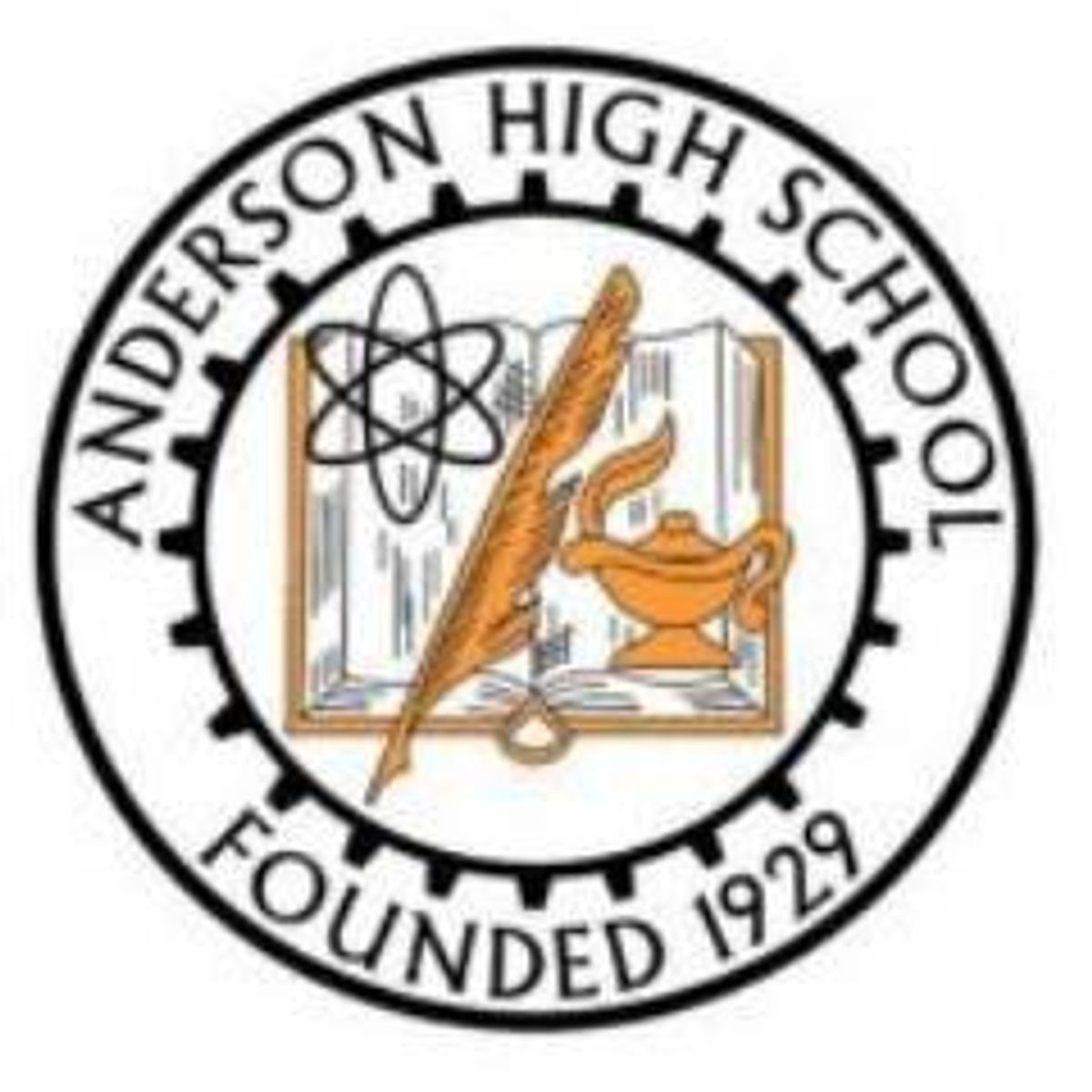 17 Signs You Went To Anderson High School