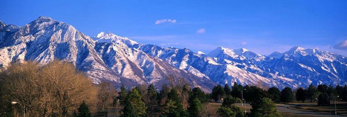 20 Things Only Utahns Will Understand And Appreciate