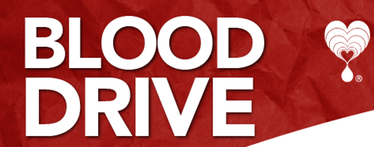 Confessions Of A Blood Drive Coordinator