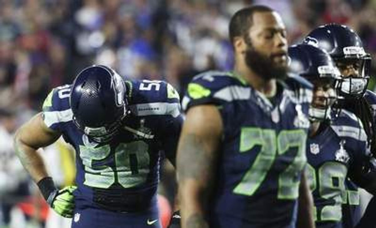 7 Overrated Seahawks And Storylines Of The 2015-2016 Season
