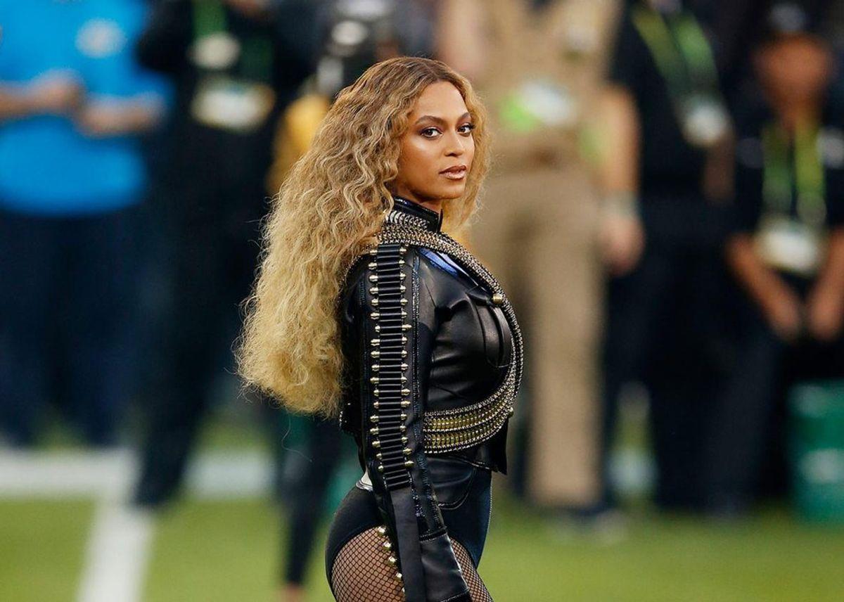 Why I Am Boycotting Beyoncé: A Satirical Piece