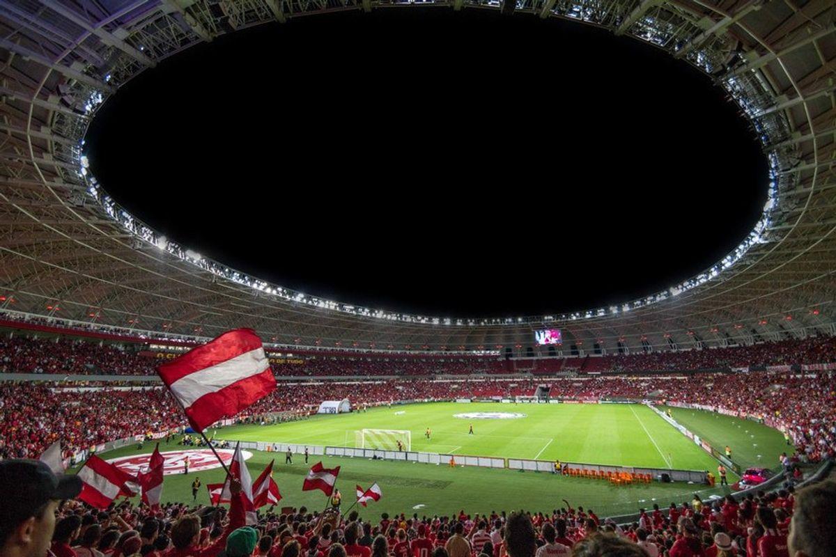 4 Beautiful Reasons Why I Love Soccer