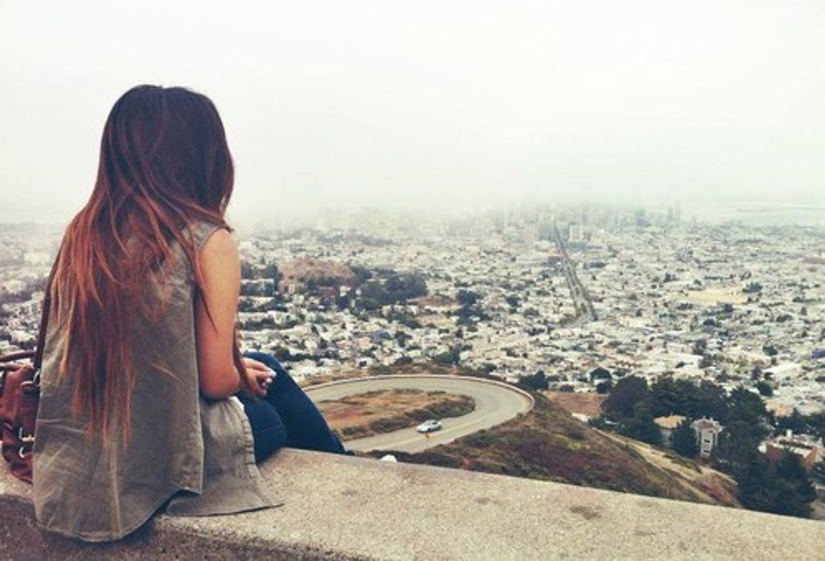 11 Things that I Need to Hear Right Now, and I'm Sure You Do Too