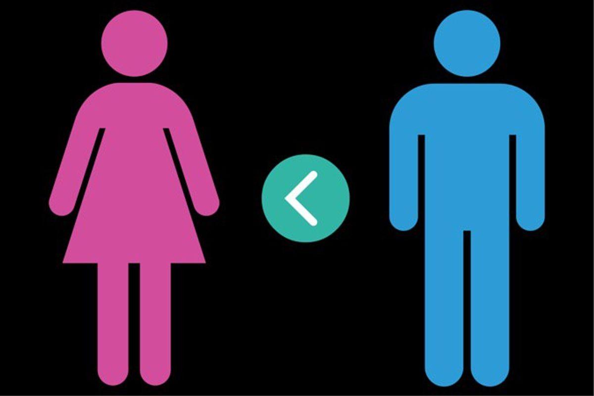 30 Reasons Why Feminism Sucks