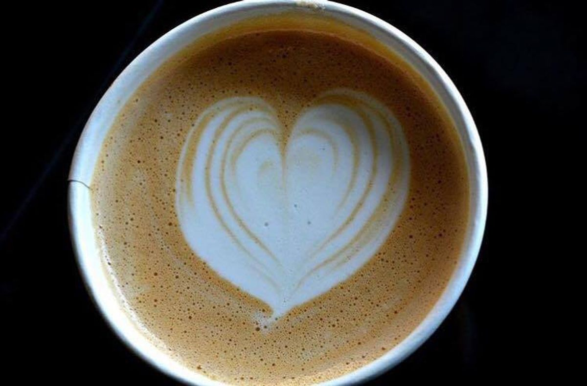 10 Truths Only Coffee Addicts Will Understand