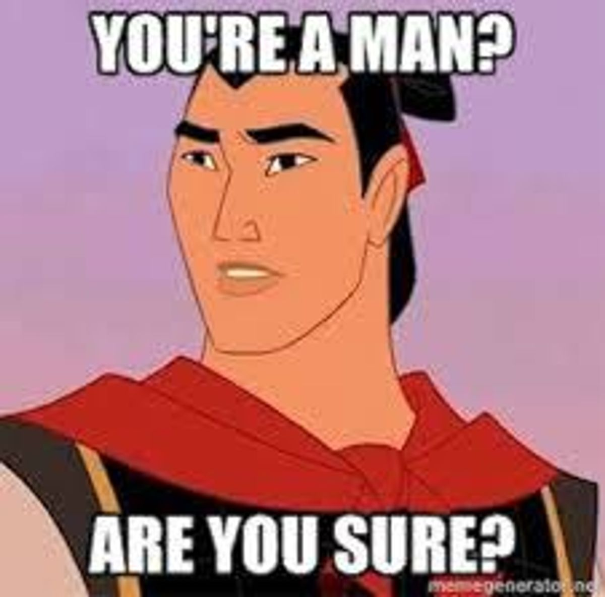 """Disney Princes: The Good, the Bad, and the """"Eh"""""""