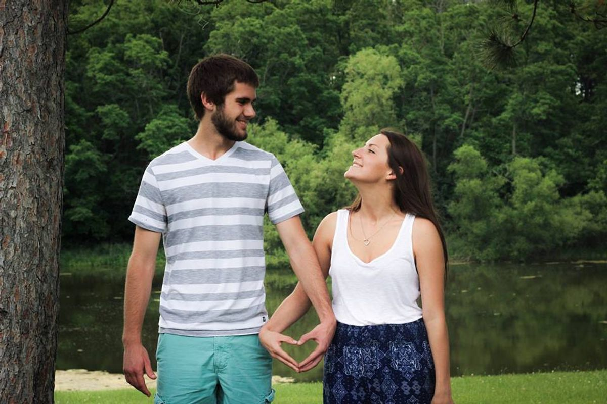 Tips For Being A Good Significant Other