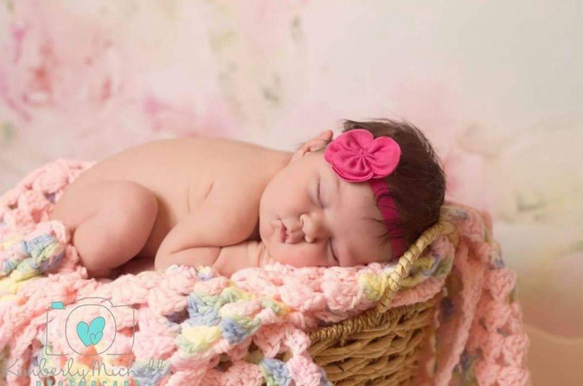 5 ASMR Videos That Will Help You Sleep Like A Baby