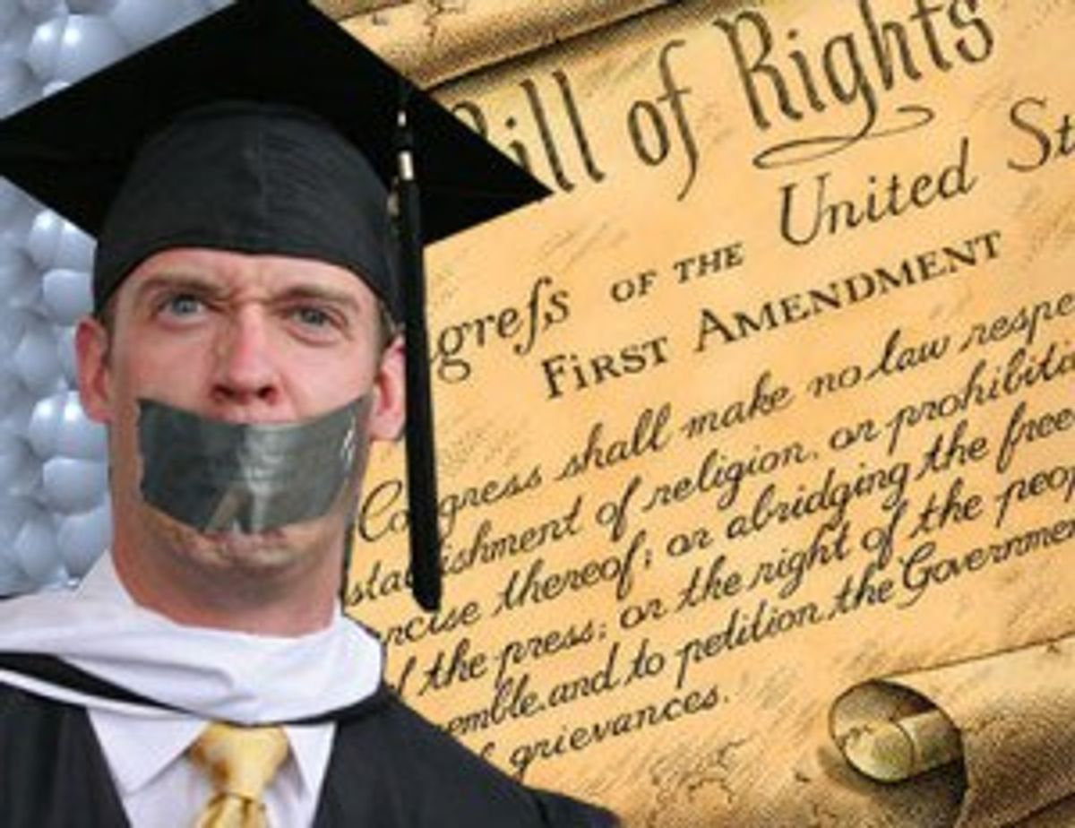 Top 3 Reasons Why Free College Is A Bad Idea